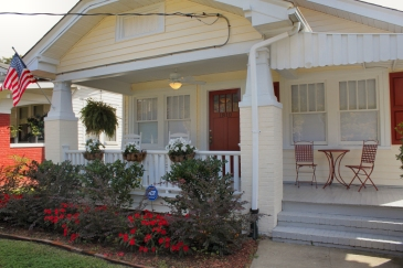 porchfront (2)
